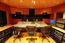 001 Control Estudio Audio 1.JPG