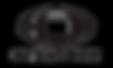 Alquiler sonido luces Valladolid - Pioneer - Discomóvil Resplandor - Producción Técnica.