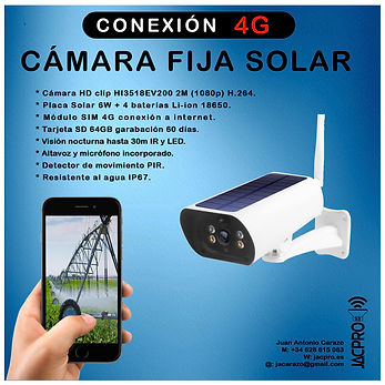 Cámara_Solar_FIJA_4G.jpg