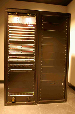 029 Sala 2 Control Sonido Rack.JPG
