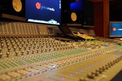 003 Control Estudio Audio 1.JPG