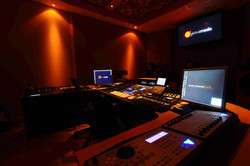 020 Sala Mastering.JPG