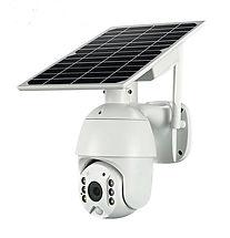 camara SOLAR - 4G.jpg