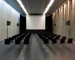 007 Sala 2 Cine.JPG