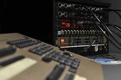 016 Control Iluminación Rack.JPG
