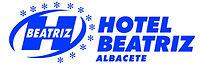 HOTEL BEATRIZ AZUL.jpg
