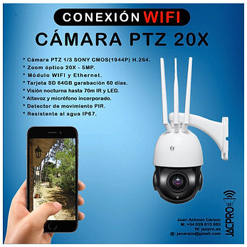 Cámara PTZ20X.jpg