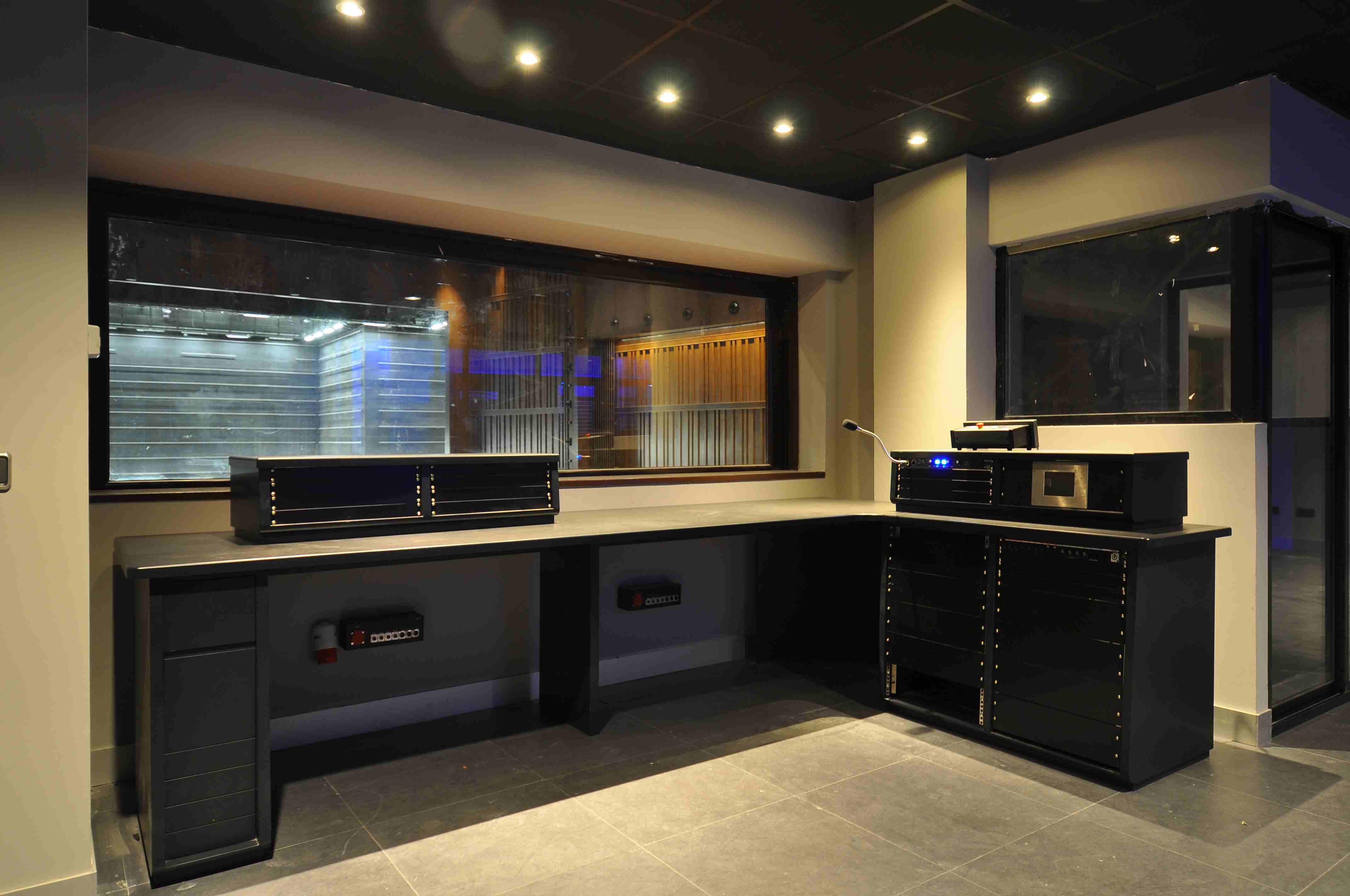 007 Control Central Mueble Iluminación.JPG
