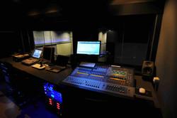 010 Control Audio.JPG