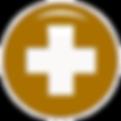 logo-farmacia-de-guardia.png