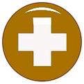 logo-farmacia-de-guardia.png
