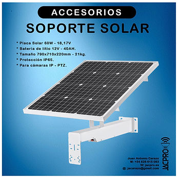 Soporte Solar.jpg