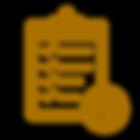 icono-documentación.png