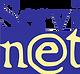 logo Servinet.png