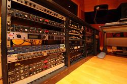 006 Control Estudio Audio 1.JPG