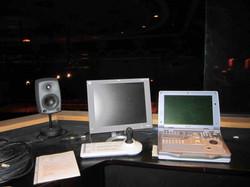 006 Control Audio y Vídeo Mesa.JPG