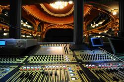 005 Control Audio y Vídeo Mesa.JPG
