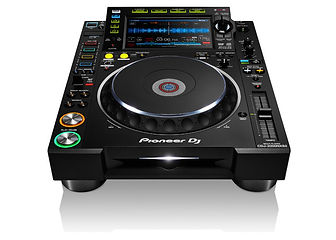 pioneer-cdj-2000-nx2-decks-pair-45533556
