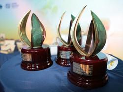 Premios Fecam Deporte Inclusivo