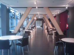 030 Cafetería.JPG