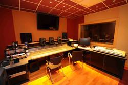 025 Estudio Audio.JPG