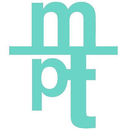 MPT Shred Program - FEMALE