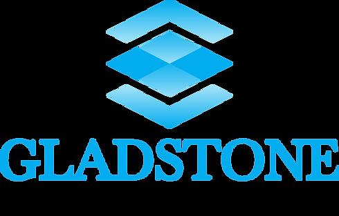 Gladstone Logo (2).png