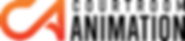 CA Logo transparent black.png