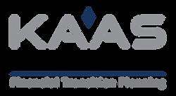 KAAS-LOGO-01.png