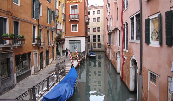 Europe_12-05-2009 Venice_day_T.jpg