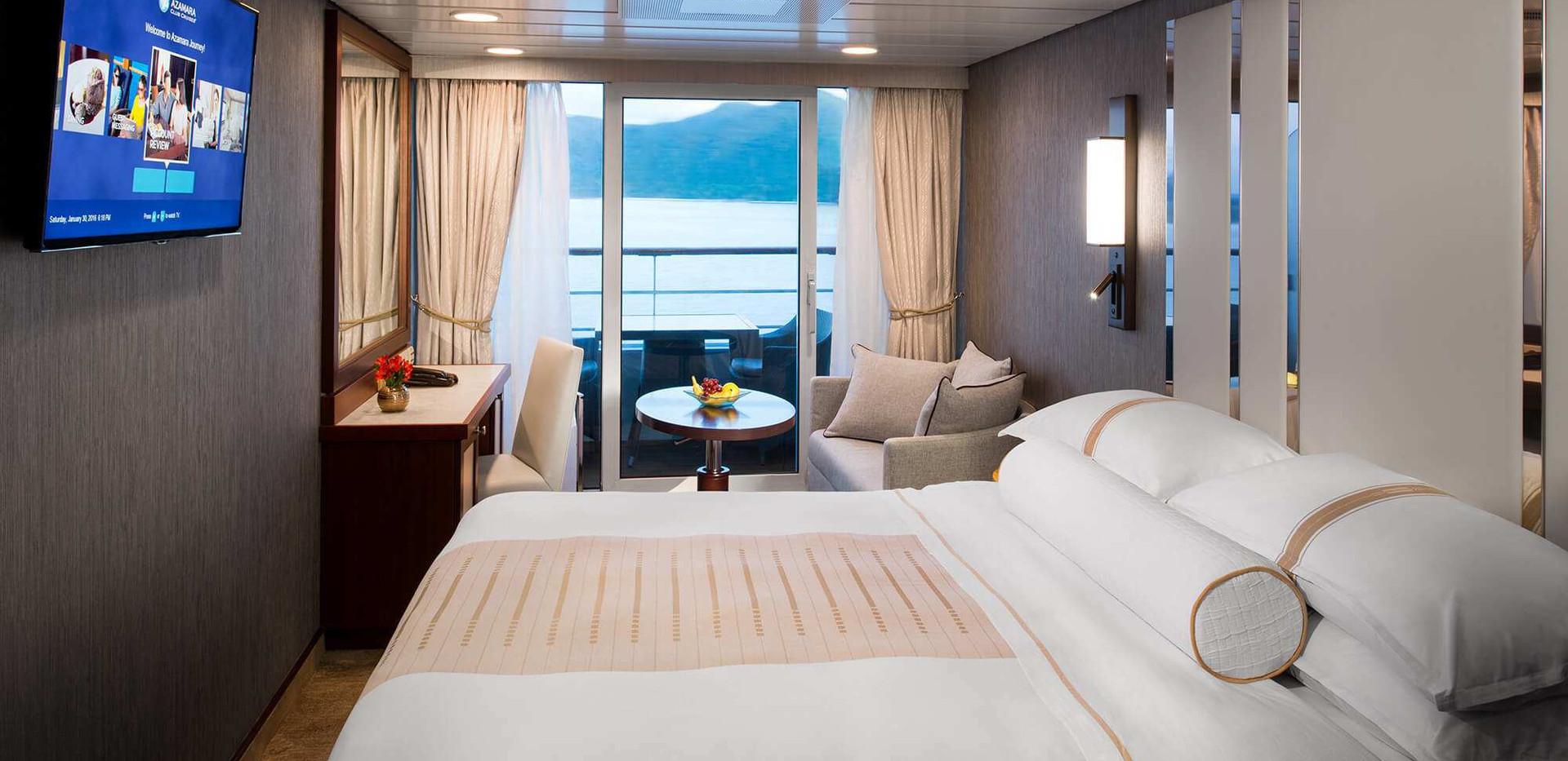 club_veranda_bedroom.jpg