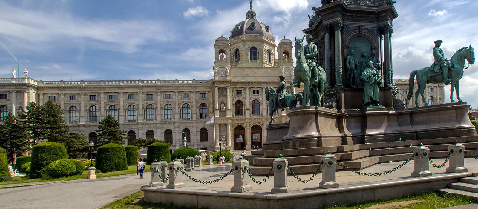 Veneto_to_Vienna_explorer.jpg