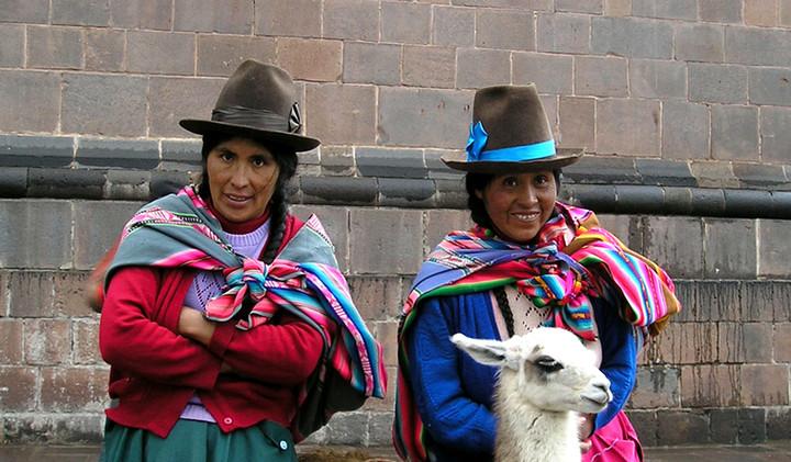 South America_Cusco3_JR.jpg