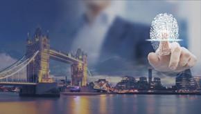 Hassle free UK Visa processing
