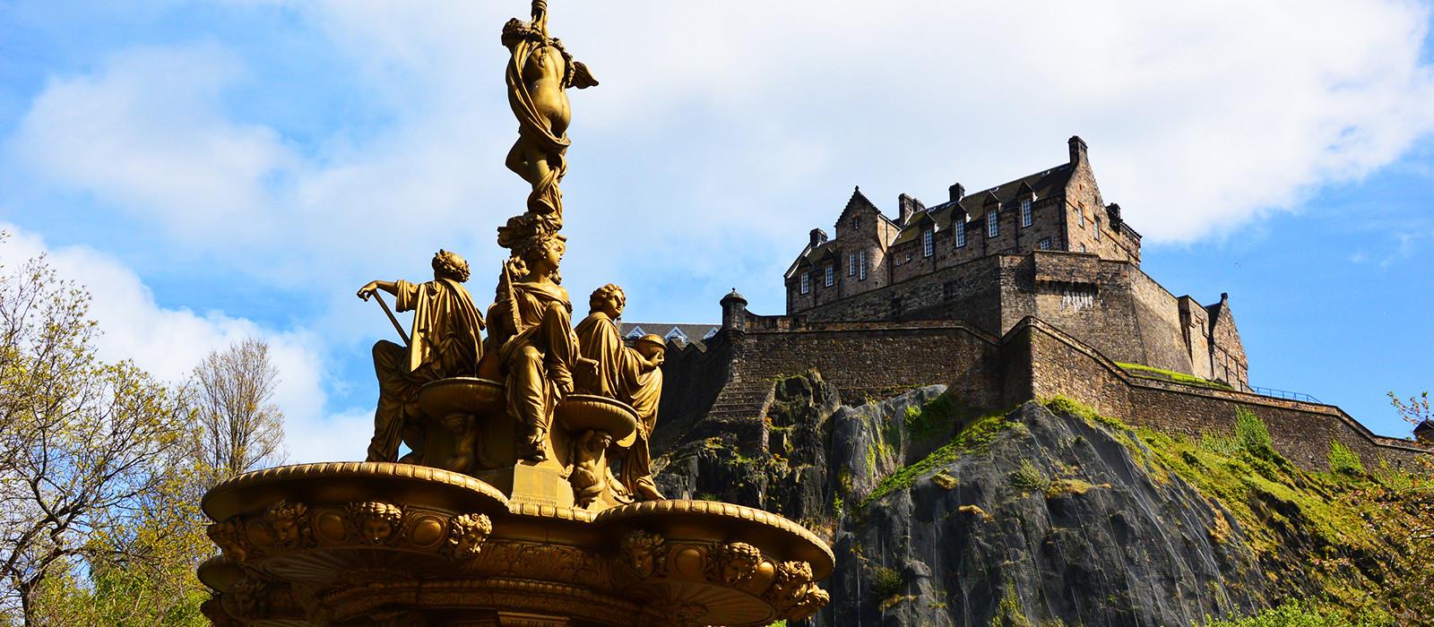 Scotland_explorer.jpg