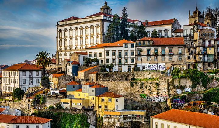 portugal_explorer.jpg