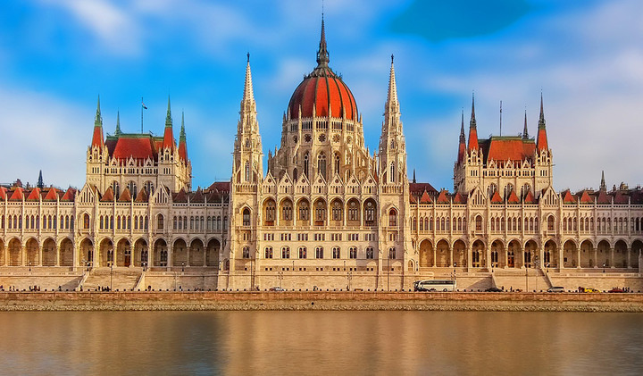 Danube_explorer.jpg