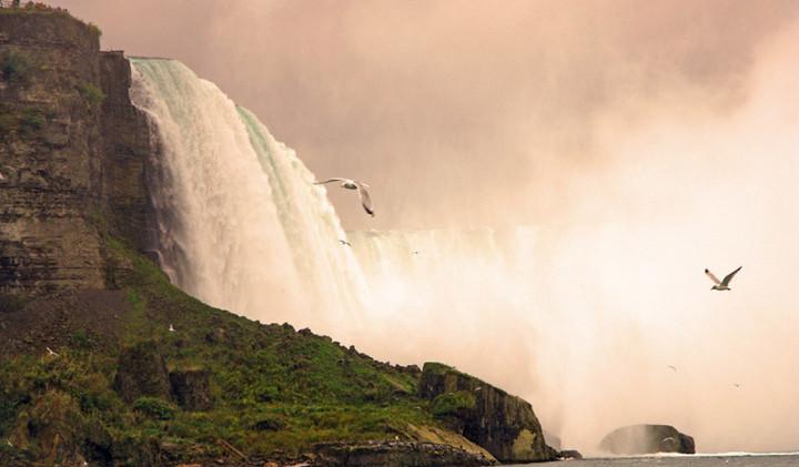 North America_ON_Niagara Falls_AB.jpg