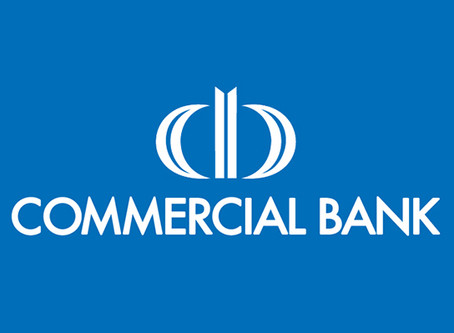 Commercial Bank Easy Payment Plans