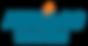 HTL_Logo_Color.png