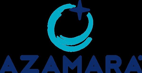 19-AZA-logo-SM-CMYK-vertical.png