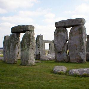 Europe_stonehenge.jpg