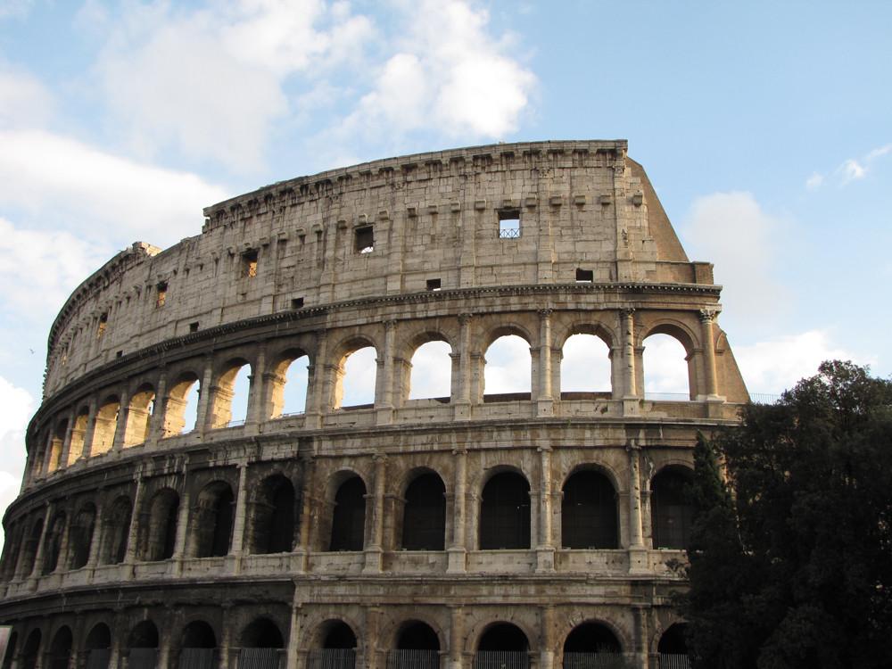Europe_11-27-2009 Rome_day14_T.jpg