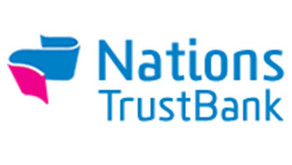 NTB - AMEX Easy Payment Plans