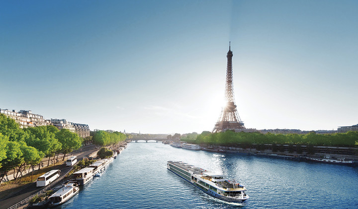 Avalon_Seine_Paris-GVI-marketing-only.jp
