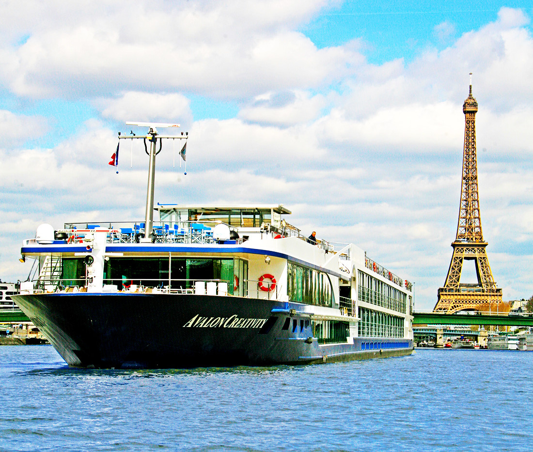 Creativity_Exterior_France_Seine_Paris_c