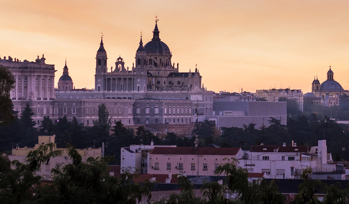 Spanish_heritage_explorer.jpg