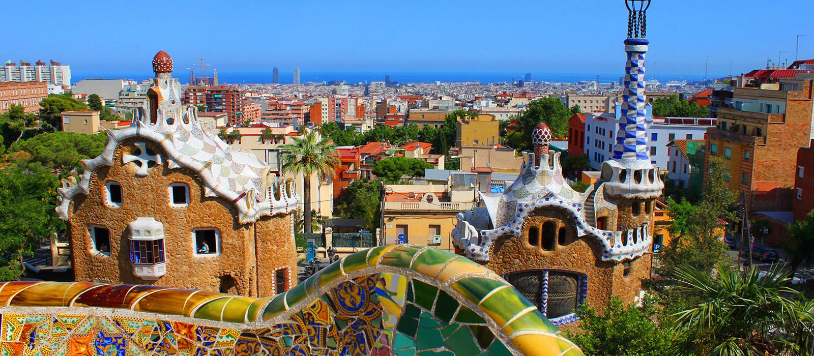 Spanish_city_explorer.jpg