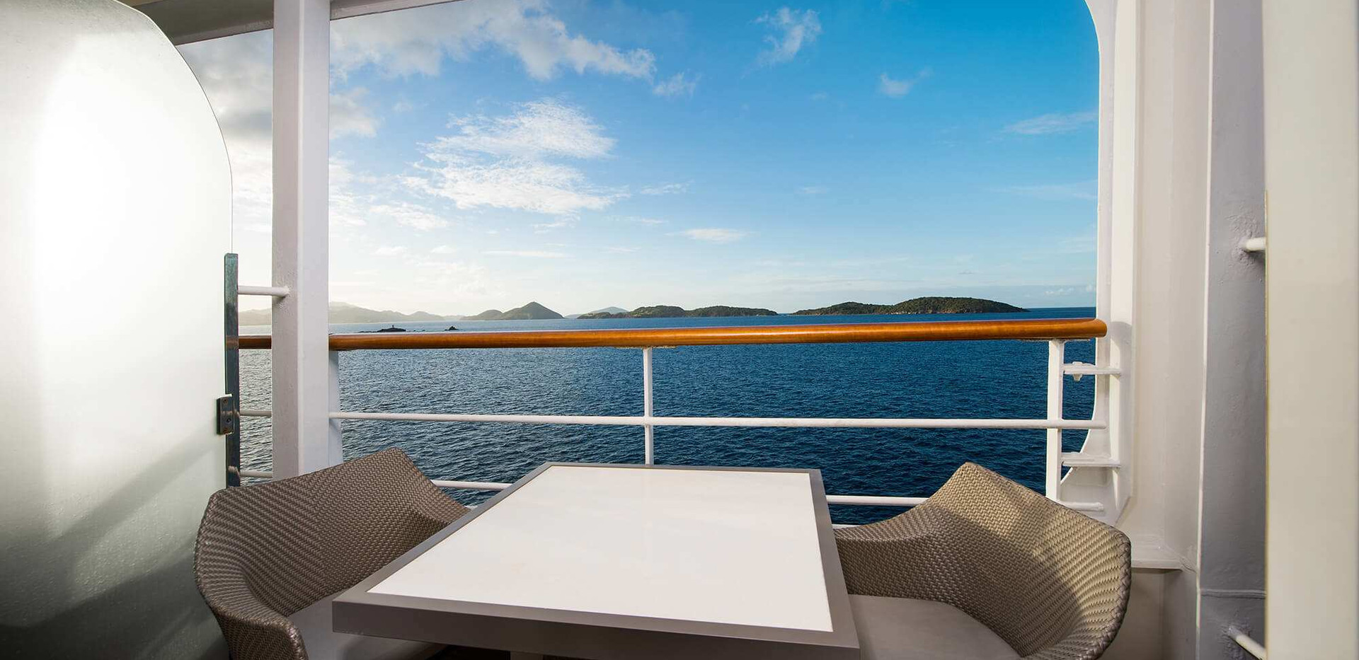 club_veranda_balcony.jpg