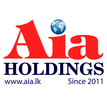 AIA-Holdings-Logo.png